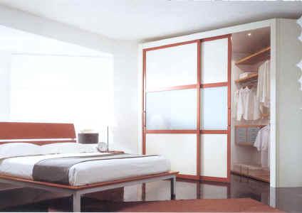 Porte per cabine armadio posizioni totale 3 specificare il - Porte per cabine armadio ...